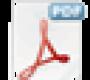 AUTORIZZAZIONE PON 10.2.2A-FDRPOC-SI-2020-297 Conoscere per migliorarsi